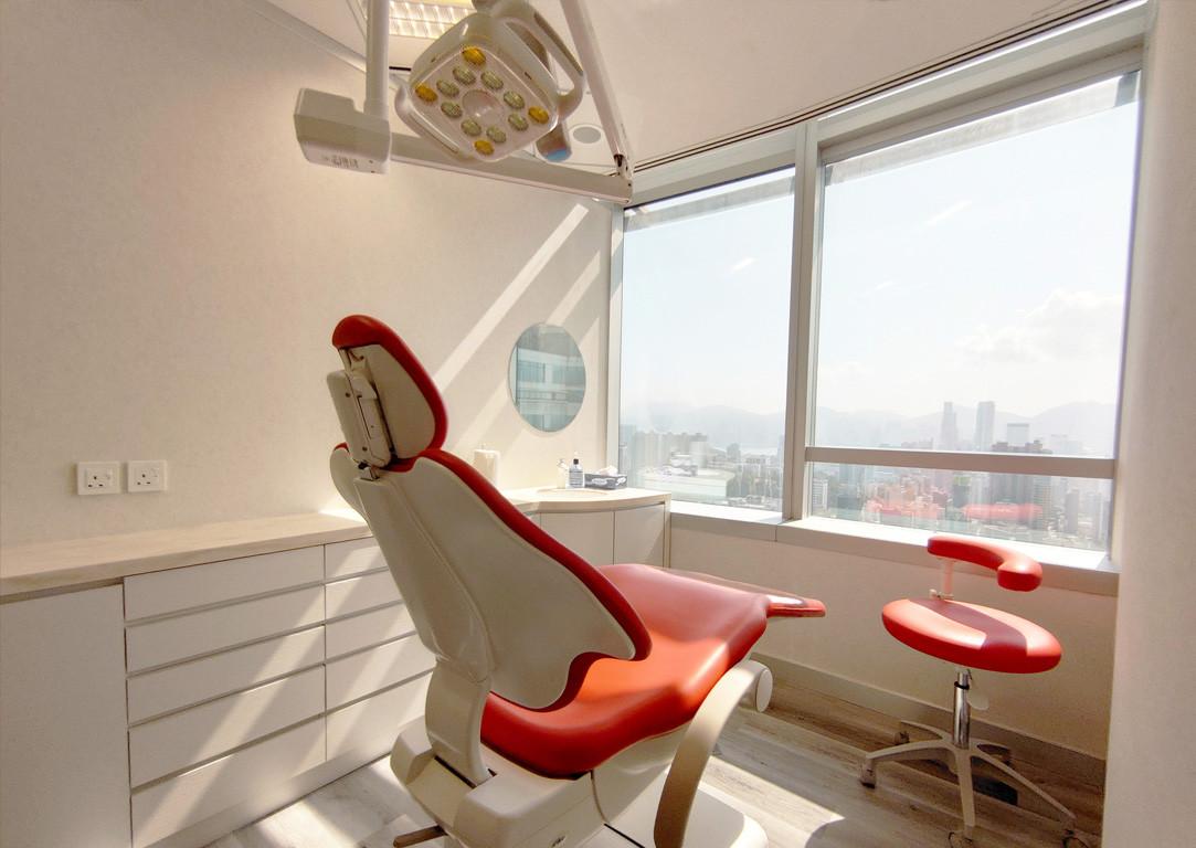 dental 004.jpg