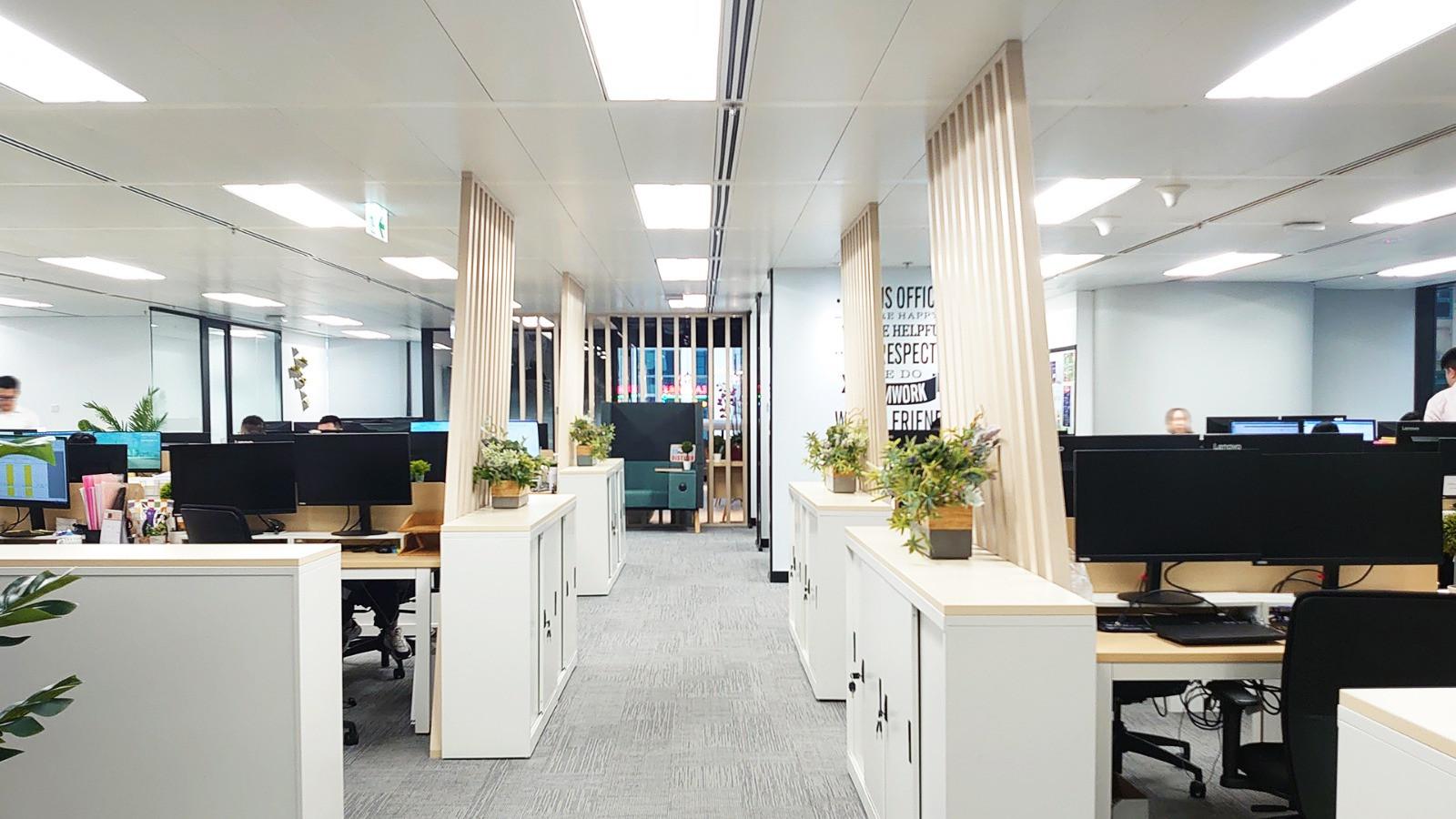 hysan head office (1).jpeg