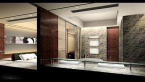 Hyatt hotel hong kong