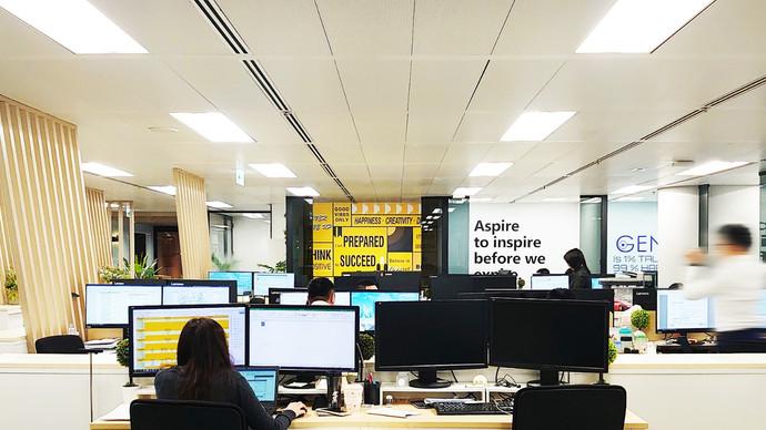 hysan head office (2).jpeg