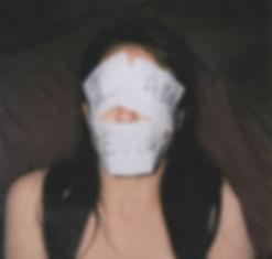 Polaroid 2.jpgb.jpgb.jpgb.jpgb.jpg