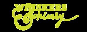Logo-sans-paw.png
