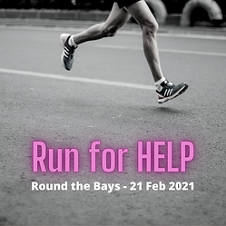Run for HELP first promotion (2).png