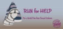 HELP_RUN-01.png