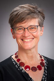 Paula Martin Portrait.jpg