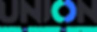 logo-printable-1%402x_edited.png