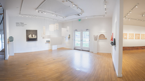 201905-Linear __ Planar-Gallery View-14-