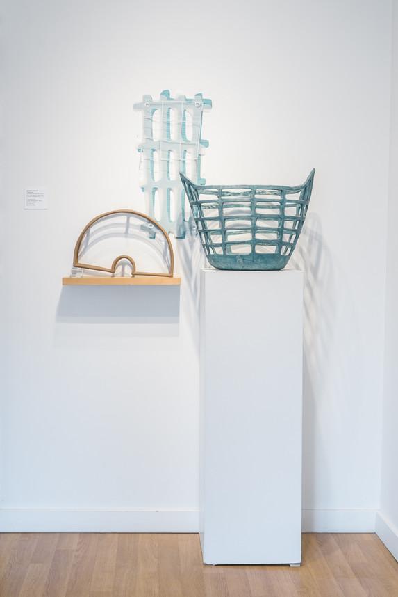 201905-Linear __ Planar-Gallery View-22-