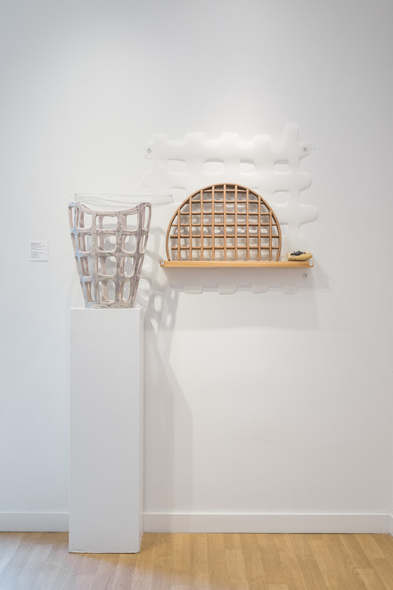 201905-Linear __ Planar-Gallery View-24-