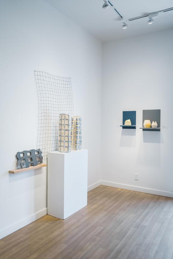 201905-Linear __ Planar-Gallery View-07-