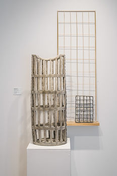 201905-Linear __ Planar-Gallery View-20-