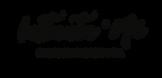 logo full png transparent NOIR.png