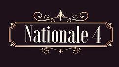Nationale4.jpg