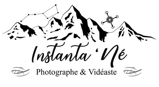 NEW LOGO INSTANTA-NE 2021 NOIR.png