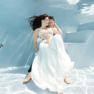 PHOTO WEB-2.jpg