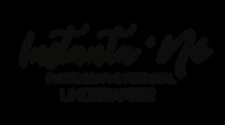 logo underwater.png