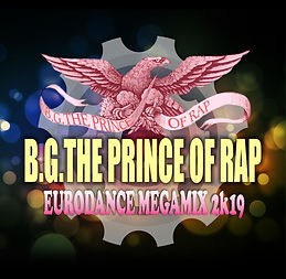 bg euro.jpg