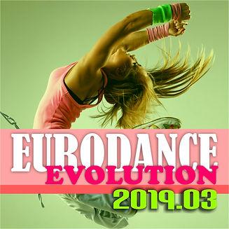 eurodance 2019.3.jpg