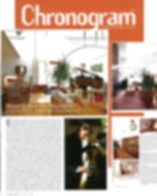 CHRONOGRAM copy.jpg