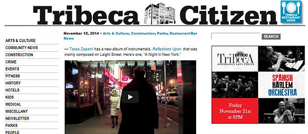 Tribeca Citizen-for print.jpg