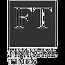 430-4309240_ft-logo-financial-times-clip