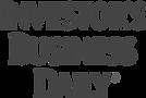 IBD_Logo_edited.png