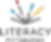 literacy-pittsburgh-logo.png