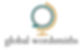 Global Wordsmiths Logo (4).png