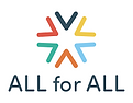 All for all logo.png