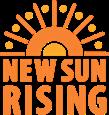 new-sun-rising-logo.png