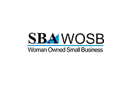 The+SBA+WOSB+logo.+2020-10-03.png