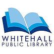 whitehall library.jpg