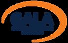 GALA_Logo_Full.png