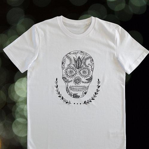 T-shirt Lauréat