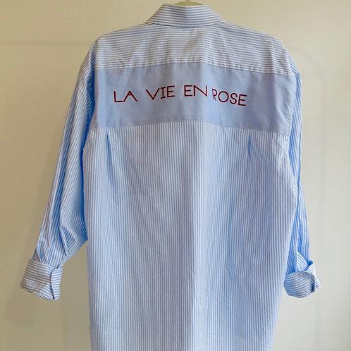 Chemise LaMulette LaVieEnRose