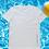 Thumbnail: T-shirt Genève Pocket