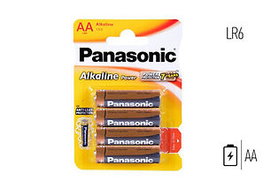 Alkalikes-Mpataries-AA-Panasonic.jpg