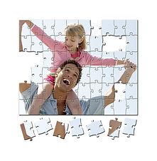 Puzzle_a4_60_piece.jpg
