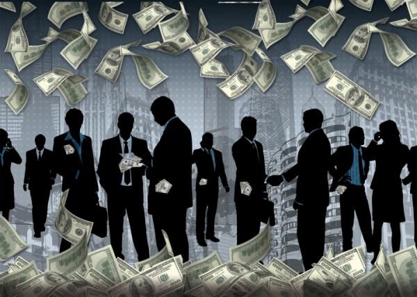 raining_money_illu-01-600x428.jpg