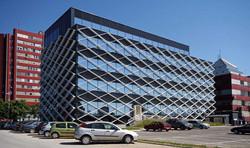 Office_building_ga030809_3.jpg