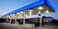 Gas Station 12.jpg