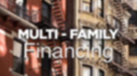 Multifamily Financing_edited.jpg