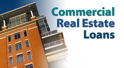 Business-Commercial-Real-Estate.jpg