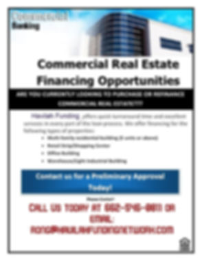 commercial-real-estate-financing-opportu