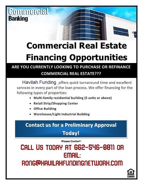 commercial-real-estate-financing-opportu
