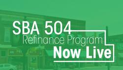 SBA 504.jpg