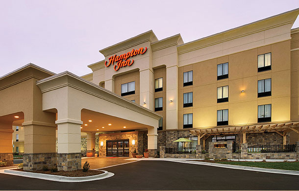 hampton-inn-franchise-500-2014.jpg