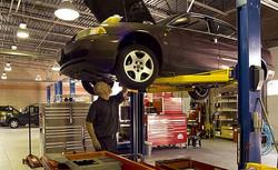 auto-repair-1.jpg