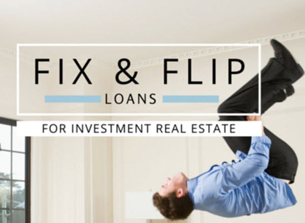 md-fix-and-flip-financing-property.jpg