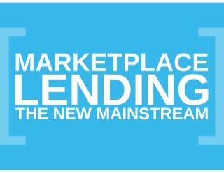 lending marketplace.jpg